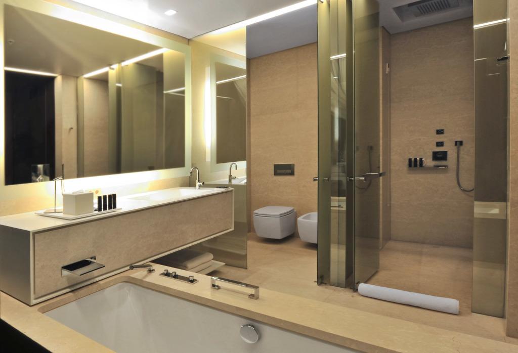 EDITION Istanbul Bathroom JPEG