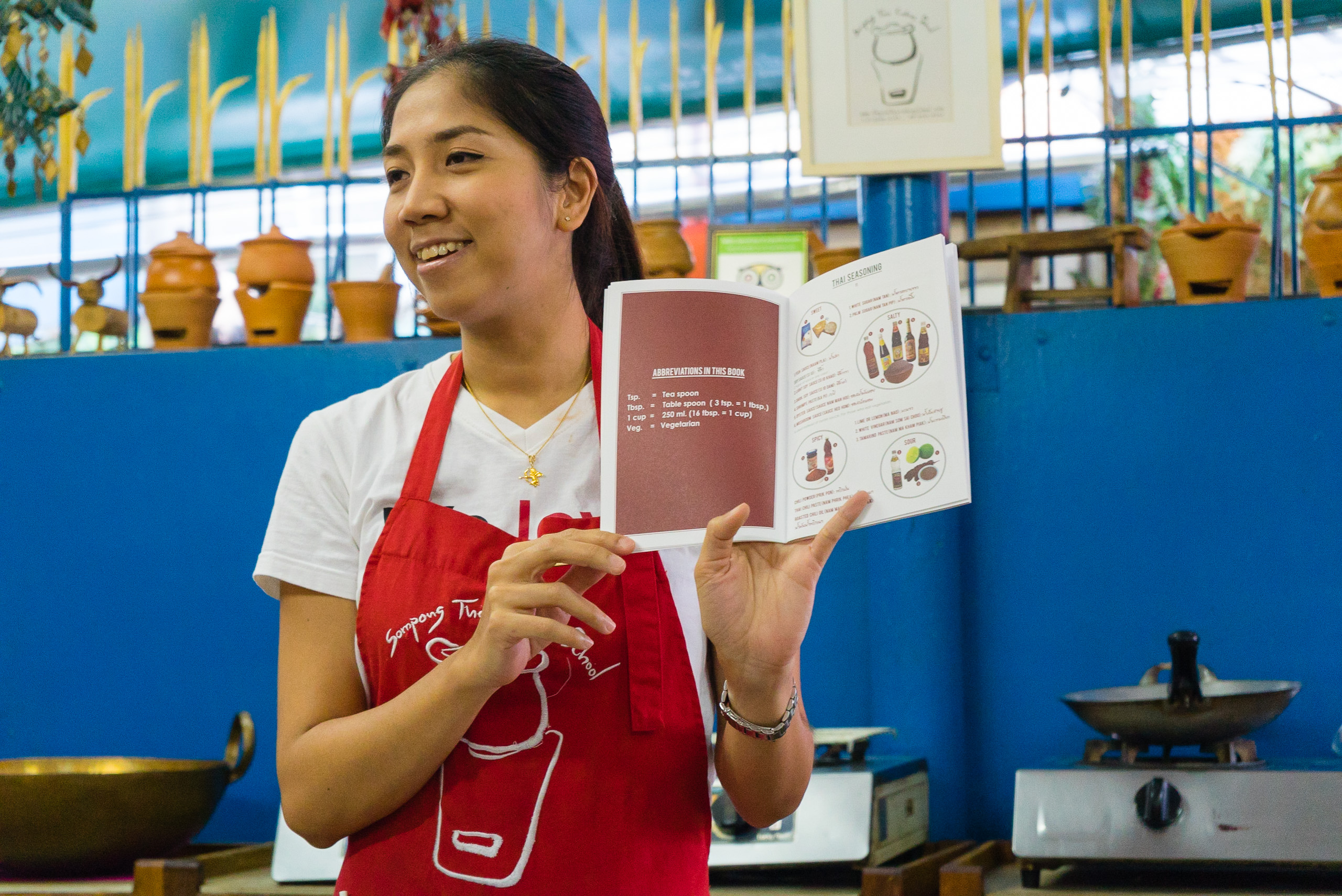 The best thai cooking class in bangkok sompong thai cooking school the best thai cooking class in bangkok sompong thai cooking school forumfinder Choice Image